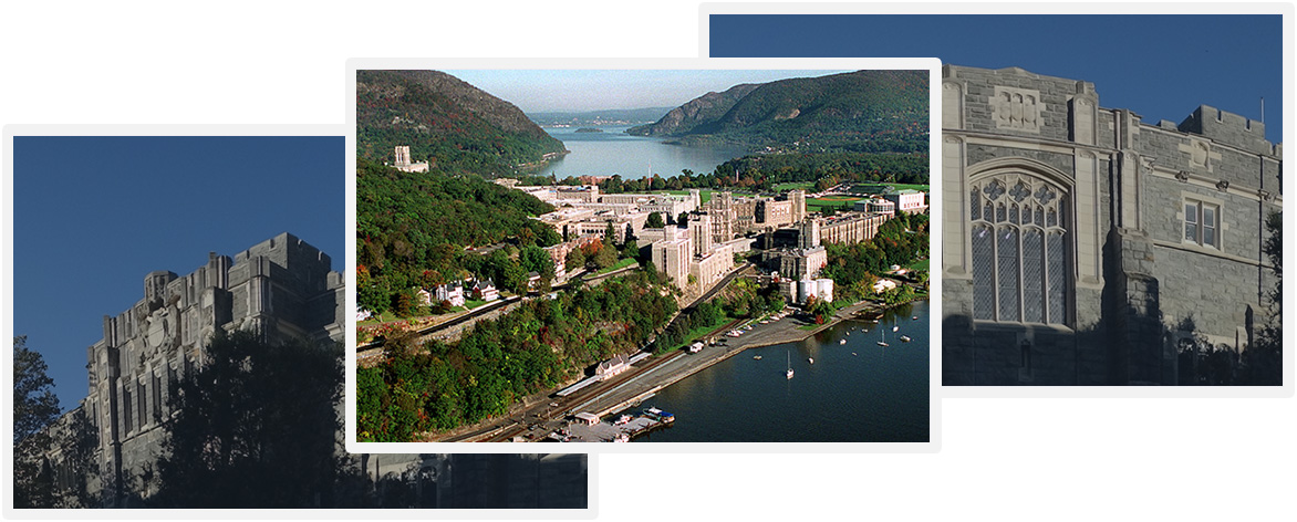 Case Studies - United States Military Academy at West Point