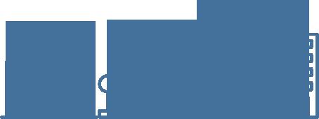 Free Language-Learning Resources Online | Transparent Language
