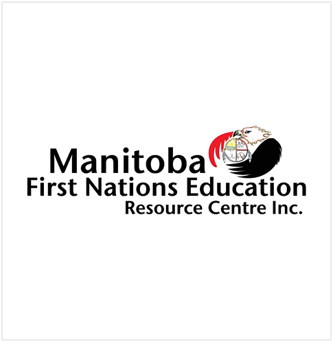Manitoba First Nations Educational Resource Centre